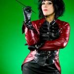 mistress_rouge_by_james_alexander_67-d5rnjlu