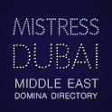 Mistress Dubai